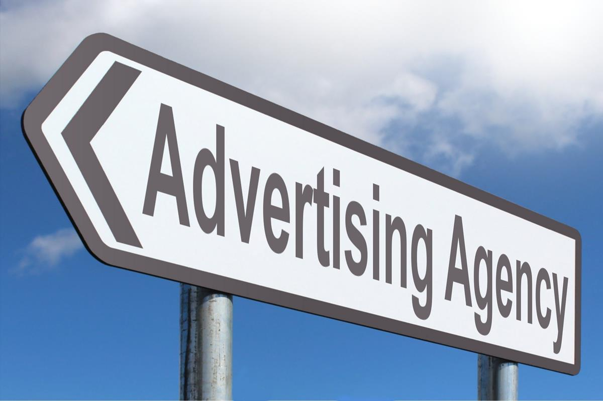 How to choose and work with an advertising and marketing agency?