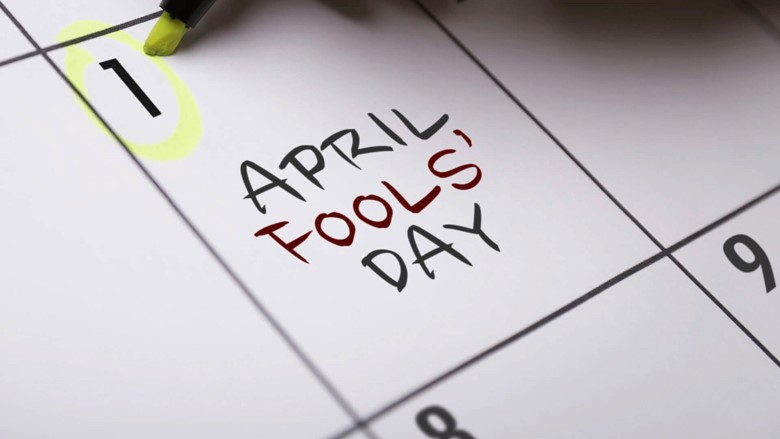 The best April Fool's campaigns and how to use humour in marketing