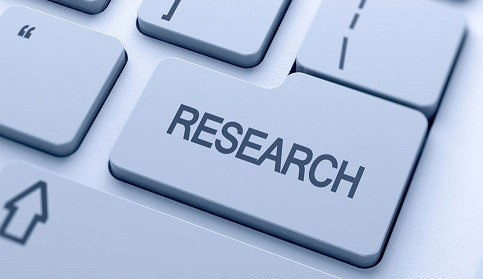 OTB's top tips for effective market research