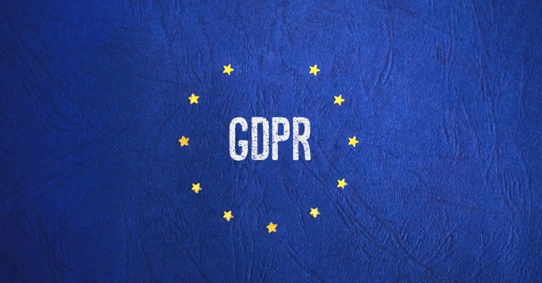 What is GDPR and how will it affect marketers?