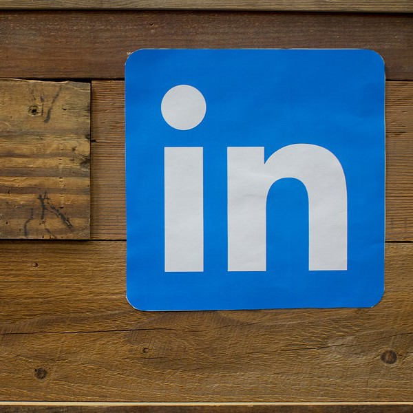 3 things you should know about LinkedIn marketing