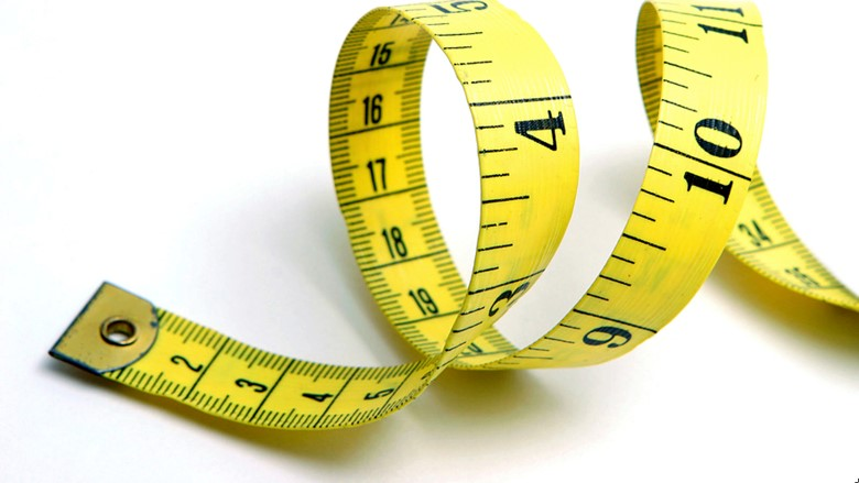 Why marketing measurements matter, and which should you use?