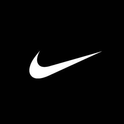 What brands can learn from the Nike – Kaepernick campaign