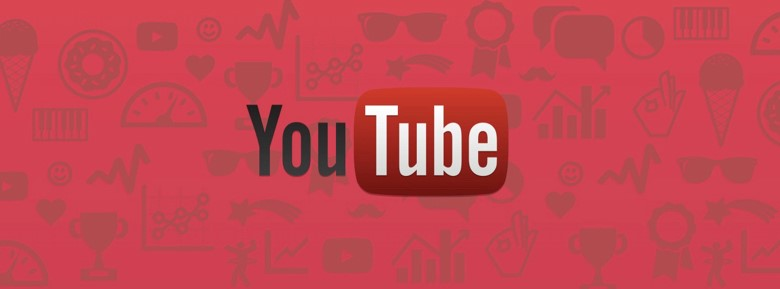3 ways to make YouTube work for your marketing strategy