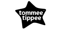 Tommee Tippee_Logo