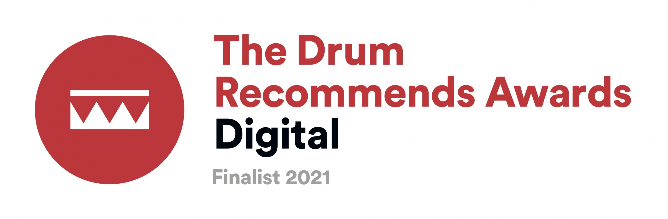 ThinkOTB says thanks in The Drum Recommends Awards